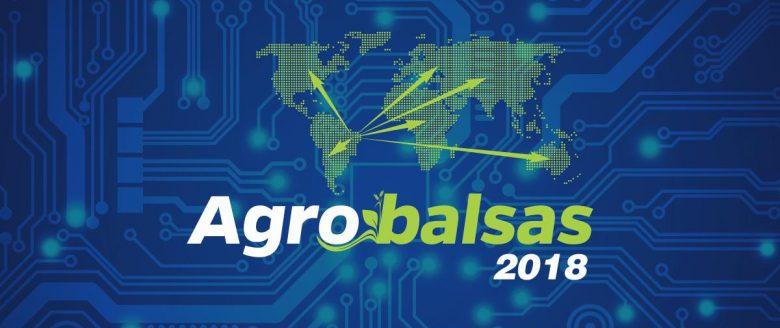 No Maranhão, Ucelo participa da Agrobalsas 2018