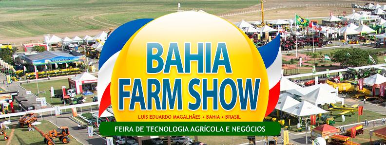 Bahia Farm Show teve record de público e volume de negócios